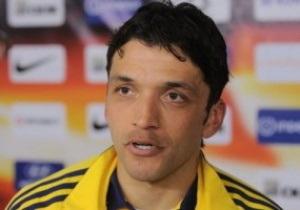 Эдмар: Ожидаем, что польские игроки будут очень злыми