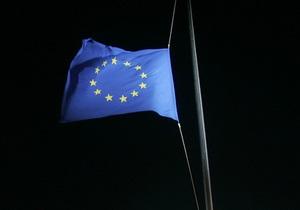 Советник Путина обвинил украинских олигархов в затягивании Киева в Евросоюз - ассоциация с ЕС - глазьев
