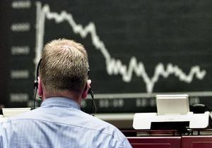 Рынок облигаций - Новости США - Федрезерв - QE - ФРС - Мировому рынку облигаций грозят триллионные потери из-за США - МВФ