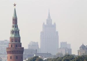 Россия снимает таможенные ограничения на границе с Литвой