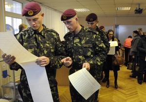 11 млн для Ситроникc: оппозиция заявила, что была вынуждена поддержать выделение денег на выборы