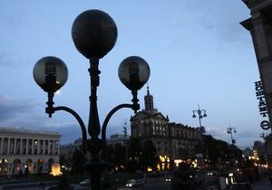 В Киеве раскрыта крупная афера. Мошенники пытались продать за 120 млн грн магазины на Крещатике
