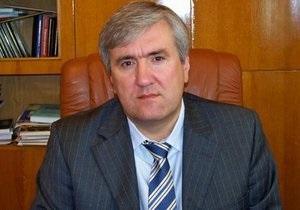 Академика Левенца, которого называли главным политтехнологом Банковой, похоронят 10 октября