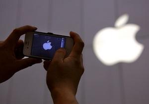 Новости Apple - Новости Китая - Foxconn - Китайцы потеряли мотивацию собирать новые гаджеты Apple
