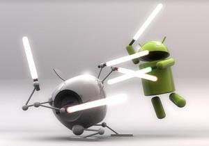 Рассмешил аудиторию. Глава Google заявил, что Android безопаснее  яблочной  ОС  - ios - эрик шмидт