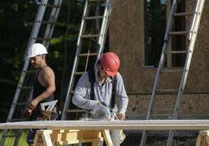 Озвучив Топ-10 зарплат сентября, кадровики указали на перемены на рынке труда - найти работу - вакансии