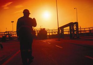 Білоруський нафтохімічний гігант вийшов на український ринок