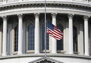 Вероятность дефолта США очень низкая - Moody s