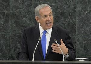 Иранцы носят джинсы. Израильского премьера затроллили за высказывание о несвободе жителей Ирана
