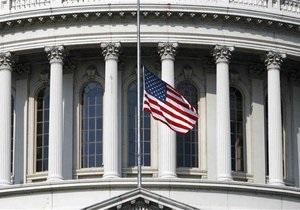 Новости США - Бюджетный кризис - Бюджет США - Бюджетный кризис может вынудить США эвакуировать антарктические станции