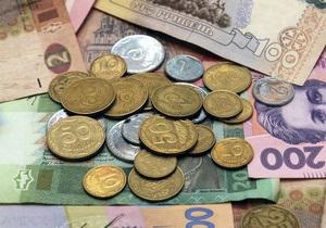 Торжествующая стабильность. Госстат вновь не увидел роста цен в Украине