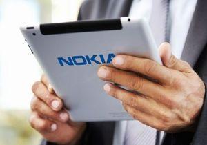 Стали известны характеристики загадочного девайса Nokia