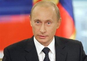 День рождения путина - Путин - Владимир Путин сегодня отмечает свой день рождения