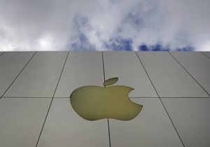 Новости Apple - Поглощение - iOS - Apple поглощает разработчика электронного ассистента для устройств на iOS