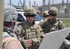 В Триполи назвали похищением операцию США по захвату одного из руководителей Аль-Каиды