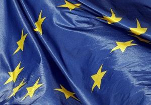 Члены ПАСЕ хвалят реформы на Украине с прицелом на договор об ассоциации - ассоциация с евросоюзом