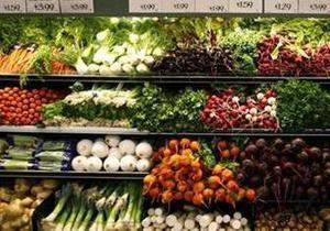 ООН: Мировые цены на продукты питания рухнули до минимума трех лет - цены на овощи