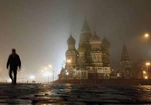 Российский сенатор рассказал, как Москва должна  шлепнуть  Киев за соглашение с Брюсселем - ассоциация с ЕС