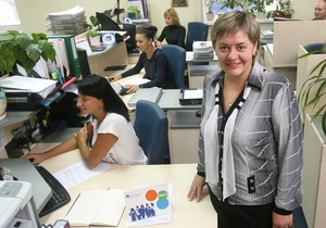 Рейтинг зарплат – Корреспондент - Время суперменов. Рейтинг зарплат в ключевых отраслях Украины