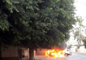 Атака российского посольства в Триполи: СМИ сообщают о двух убитых