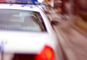 Наркоторговля - США - В США наркоторговец случайно отправил разоблачительное смс детективу