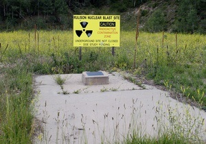 После 2015 года Украина может столкнуться с перепроизводством ядерного топлива