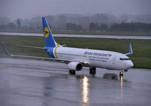Суд неожиданно стал на сторону иностранцев в одном из самых громких за последние годы конфликтов на авиарынке Украины