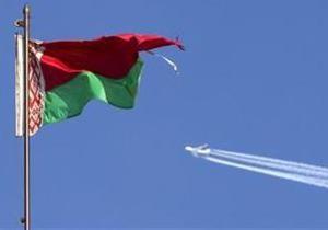 Тянувшая Украину в ТС Беларусь одобрила евроинтеграцию Киева - мясникович - таможенный союз