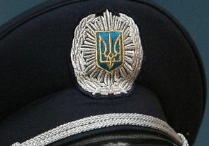 новости Киева - избиение - милиция - Киевские милиционеры, подозреваемые в избиении пенсионерки, отстранены от должностей