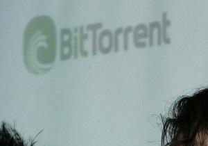 Не для спецслужб: Разработчики BitTorrent анонсировали  безопасный чат