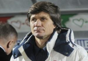 Эксперт: Динамо дошло до такой грани, ниже которой нельзя опускаться