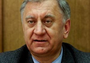 Зазывая Украину в ТС, Беларусь заявила о готовности побороться с ЕС за ее рынок