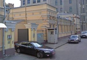 Студенты из Нигерии устроили погром в посольстве в Москве, 17 человек задержаны