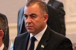 Новости Николаева - ио мэра - Гранатуров - В Николаеве исполняющим обязанности мэра избран регионал
