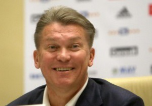 Леоненко: Думаю, все закончится отставкой Олега Блохина