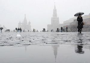 Соглашение об ассоциации - торговые войны: Кремль предрекает Украине судьбу экспортера рабочей силы в случае подписания соглашения с ЕС