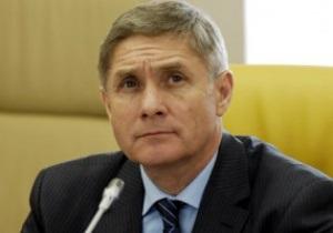 Глава Львовской федерации футбола: Мы можем надеяться на уступки со стороны FIFA