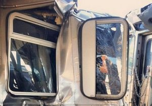 Авария в Чикаго: Пострадали 48 человек, полиция подозревает попытку угона поезда метро
