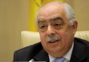 Вице-президент ФФУ: UEFA в деле о дисквалификации Арены Львов своего слова еще не сказал