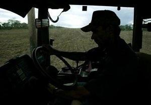 Продолжительные дожди грозят Украине потерей половины урожая зерновых в следующем году - Forbes