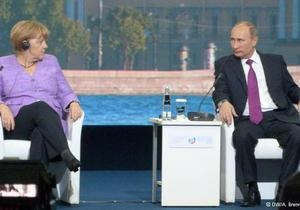 Россия - Только тот, кто меняется сам, может изменить и Россию - комментарий