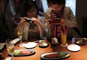Десерт за фото в Instagram. В США рестораны поощряют посетителей, которые фотографируют их еду