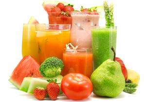 Названы продукты, ускоряющие процессы старения в организме