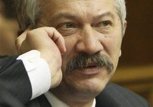 За два года Украина потратила на удержание курса гривны 16 миллиардов долларов - УП