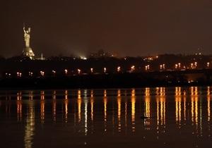 В Киеве обнаружили переизбыток руководителей на фоне дефицита дворников