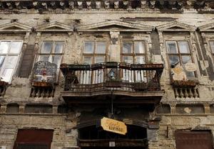 Бюджетный city-break. Рейтинг европейских городов с самым дешевым жильем, едой и развлечениями