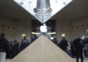 В рейтинге самых дорогих брендов планеты сменился лидер - apple - coca cola
