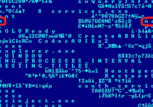 В британской армии будет подразделение киберзащиты