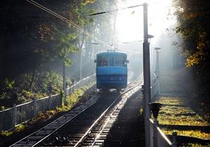 погода в Украине - Последний день сентября в Украине будет холодным, но дожди ожидаются лишь на юге