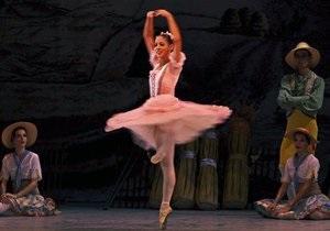 Мозг балерины адаптируется к кружению - ученые